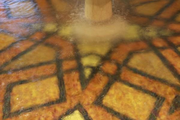 mosaique-dubai-maroc2