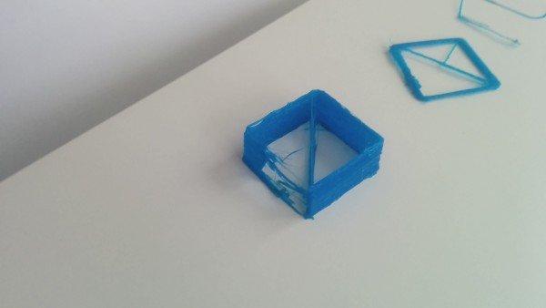 Imprimante3d extrudeur_5